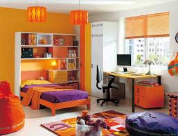D.Juv naranja