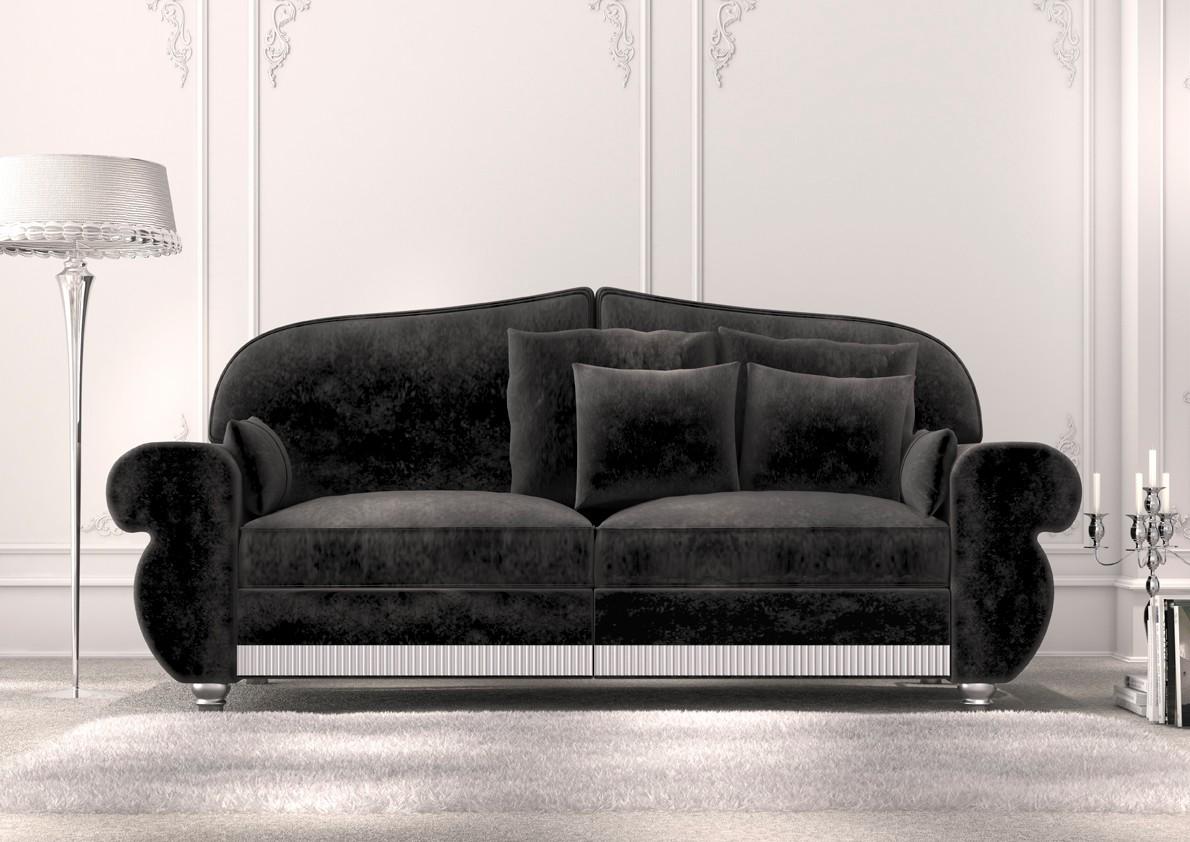 Nietohogar muebles tapiceria decoracion - Muebles nieto dormitorios juveniles ...