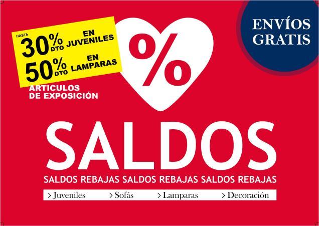 FOLLETO A-5 SALDOS Tienda muebles.jpg